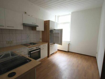 +++Schöne 2-Raum-W. in ruhiger Wohnlage mit moderner Einbauküche+++