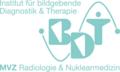 BDT-MVZ-Betriebs GmbH Institut für bildgebende Diagnostik und Therapie