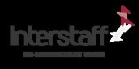Interstaff HR-Management GmbH