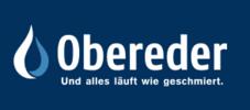 Obereder GmbH