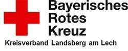 Bayerisches Rotes Kreuz Kreisverband Landsberg am Lech