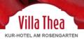 Kurhotel Villa Thea