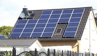 Bremen packt Klimaneutralität an