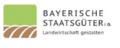Bayerische Staatsgüter i.G. Versuchszentrum