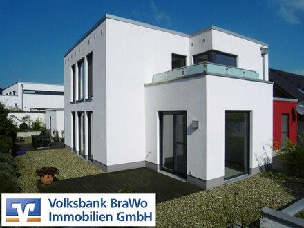 Faszination Bauhaus