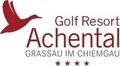 Golf Resort Achental GmbH