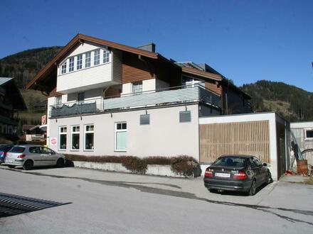 EXKLUSIVES ANGEBOT: Geförderte 3-Zimmerwohnung mit Terrasse und Tiefgaragenplatz und hoher Wohnbeihilfe