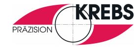 Hermann Krebs GmbH