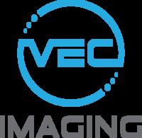 VEC Imaging GmbH & Co. KG