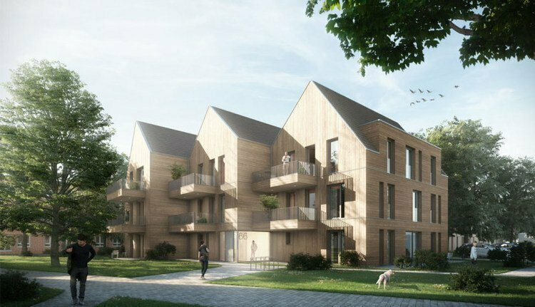 Neubau in Holzbauweise.jfif