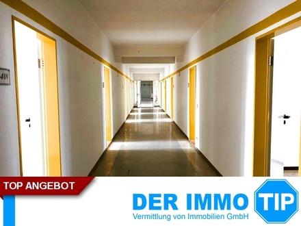 Büro in Dresden Johannstadt zur MIETE bis ca. 1.300 m²