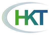 HKT Hütter Kommunikations Technik GmbH