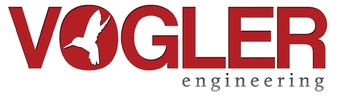 Vogler Engineering GmbH