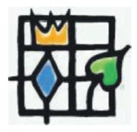 Schloss- und Gartenverwaltung Coburg