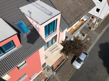 Büro/Praxisräume zentral in Schweinheim