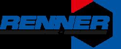 Renner Industrietechnik - Schlosserei GmbH & Co. KG