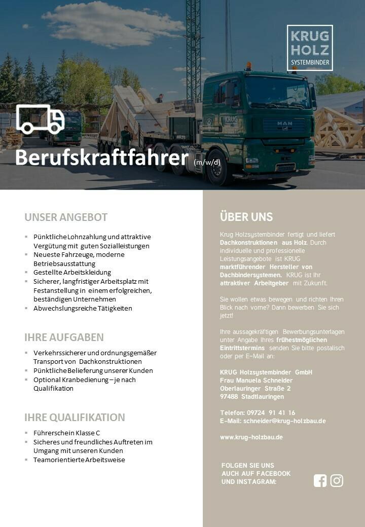 210517_Stellenanzeige Berufskraftfahrer.JPG