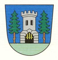 Stadt Burgau