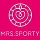 Mrs. Sporty Linz-Bindermichl