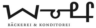 Bäckerei Konditorei Wolf GmbH