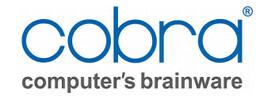 cobra GmbH