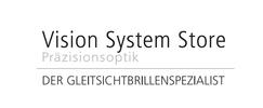 VISION SYSTEM STORE KONSTANZ by Optik Kramer