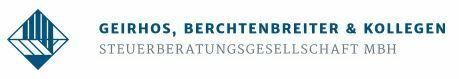 Geirhos, Berchtenbreiter & Kollegen Steuerberatungsgesellschaft mbH