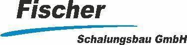 Fischer Schalungsbau GmbH