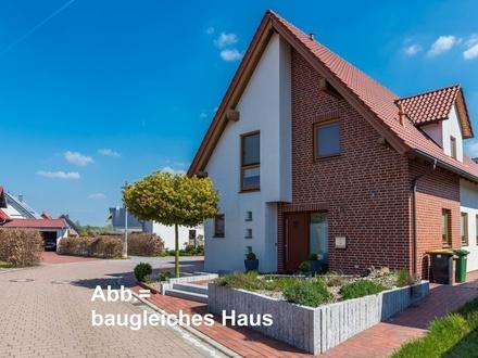"""Ihr """"Holzwerthaus"""" vom regionalen Zimmerer-Meister!"""