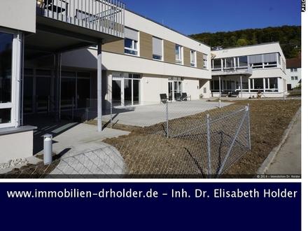 VERKAUFT !!! Pflegeheim St. Johann: 4,22% Rendite! Jetzt Mit-Investor werden!