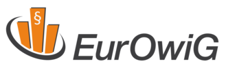 EurOwiG AG