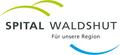 Spital Waldshut