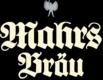Mahrs Bräu Bamberg GmbH