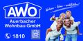 AWO Auerbacher Wohnbau GmbH