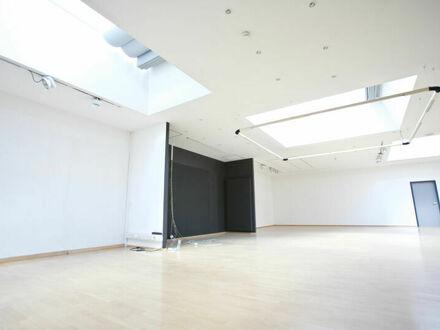Klagenfurt - Viktring: Yoga-/Tanzstudio oder Großraumbüro mit ausreichend Parkmöglichkeiten