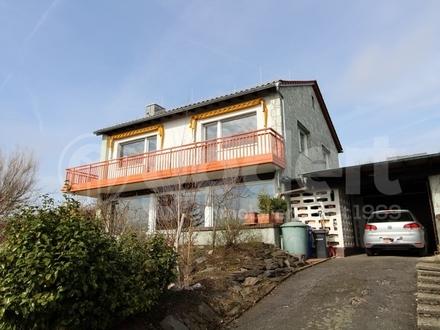 Ein Haus - wie für Sie gebaut!