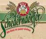 Brauerei-Gasthof Will