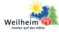 Gemeindeverwaltung Weilheim