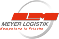 Meyer Logistik GmbH & Co. KG