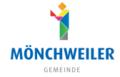 Bürgermeisteramt Mönchweiler
