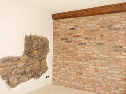 529.097,- für 1 0 3 qm Wohnung auf Neubauniveau mit Charme kernsaniert im historischen Leprosenhaus