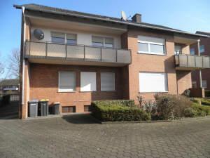 Ideales Generationenhaus in 33428 Greffen !