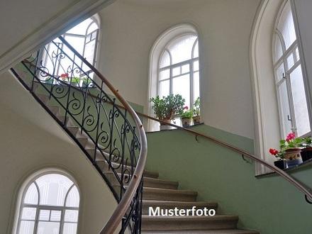 Zwangsversteigerung Haus, Neuland in Bergen