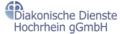 Diakonische Dienste Hochrhein GmbH