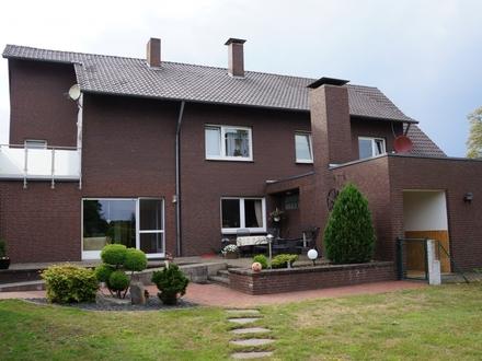 Renditebringer in Hunteburg!