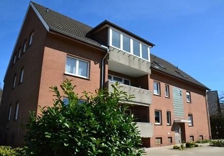 Wohnflächeca. 85,66 m²  Baujahrca. 1972  HeizungGas-Brennwert-Zentralheizung...
