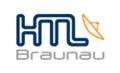 HTL Braunau