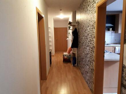 3-Zimmer-Wohnung in zentraler Lage von Haselünne