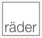 Räder Objekt GmbH & Co. KG
