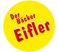 Der Bäcker Eifler Siegener Straße